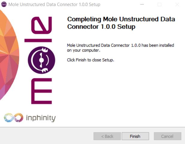 Qlik Installer - Mole