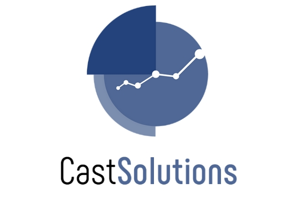 Cast Solutions