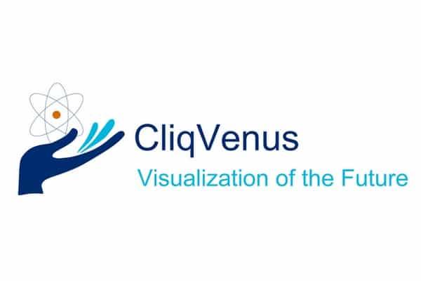CliqVenus