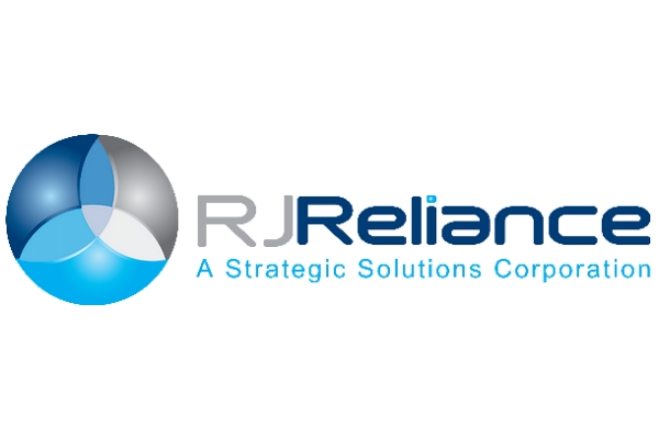 RJ Reliance