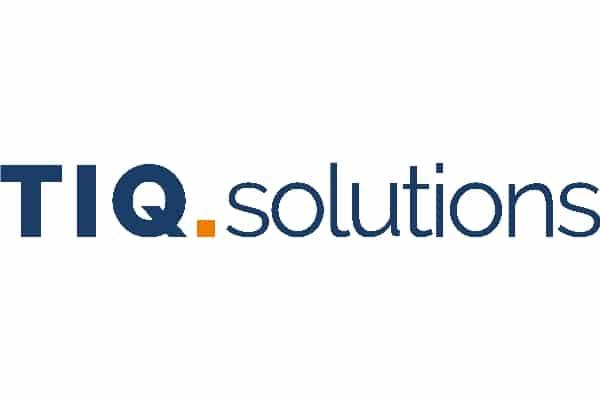 TIQ solutions