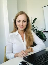 Bianca Bielcikova